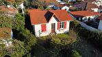 Maison à rénover sur une parcelle de 928 m² 4/6