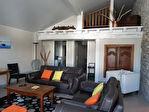 Maison Guethary 8 pièce(s) 210 m2 2/13
