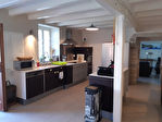 Maison Guethary 8 pièce(s) 210 m2 5/13