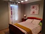 Maison Guethary 8 pièce(s) 210 m2 6/13