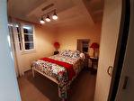 Maison Guethary 8 pièce(s) 210 m2 7/13