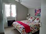 Maison Guethary 8 pièce(s) 210 m2 9/13
