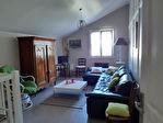 Maison Guethary 8 pièce(s) 210 m2 11/13