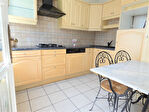 Appartement Anglet 75M² - QUINTAOU 3/6