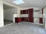 Appartement Hendaye 2 pièce(s) 41 m2 3/6