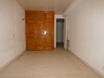 Appartement Hendaye 2 pièce(s) 41 m2 5/6