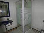 Appartement Hendaye 2 pièce(s) 41 m2 6/6