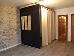 Appartement Bayonne 1 pièce(s) 35 m2 2/6