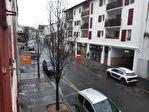 Appartement Bayonne 1 pièce(s) 35 m2 5/6