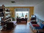 Appartement Ascain 4 pièce(s) 102 m² 1/12