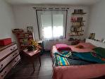 Appartement Ascain 4 pièce(s) 102 m² 3/12