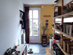 Appartement Ascain 4 pièce(s) 102 m² 8/12