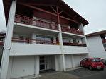 Appartement Biriatou  T3 - 67 m² 1/12