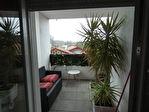 Appartement Biriatou  T3 - 67 m² 2/12