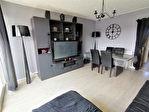 Appartement Ciboure 3 pièces 71 m² 2/4
