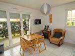 Appartement Saint Pee Sur Nivelle 2 pièce(s) 32 m2 1/6