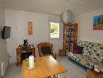 Appartement Saint Pee Sur Nivelle 2 pièce(s) 32 m2 2/6