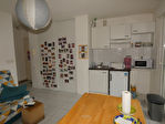 Appartement Saint Pee Sur Nivelle 2 pièce(s) 32 m2 3/6