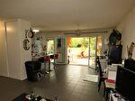 Appartement Ustaritz 3 pièce(s) 82 m2 2/7