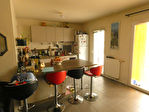 Appartement Ustaritz 3 pièce(s) 82 m2 3/7