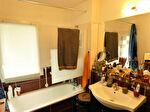 Appartement Ustaritz 3 pièce(s) 82 m2 6/7