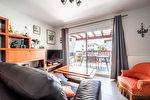 Appartement Urrugne 3 pièce(s) 64.25 m2 5/12