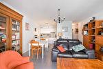 Appartement Urrugne 3 pièce(s) 64.25 m2 6/12