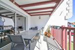 Appartement Urrugne 3 pièce(s) 64.25 m2 7/12