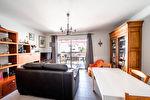 Appartement Urrugne 3 pièce(s) 64.25 m2 9/12