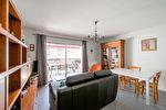 Appartement Urrugne 3 pièce(s) 64.25 m2 10/12