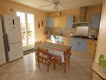 Maison Saint Pee Sur Nivelle 5 pièce(s) 164 m2 5/8