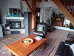 A vendre maison mitoyenne  T5 bis de 140 m² 2/17