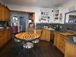 A vendre maison mitoyenne  T5 bis de 140 m² 3/17