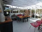 A vendre maison mitoyenne  T5 bis de 140 m² 4/17