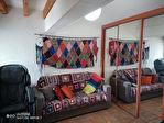 A vendre maison mitoyenne  T5 bis de 140 m² 8/17