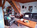 A vendre maison mitoyenne  T5 bis de 140 m² 9/17