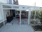 A vendre maison mitoyenne  T5 bis de 140 m² 13/17