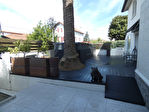 A vendre maison mitoyenne  T5 bis de 140 m² 14/17