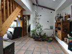 A vendre maison mitoyenne  T5 bis de 140 m² 15/17