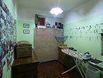 A vendre maison mitoyenne  T5 bis de 140 m² 16/17