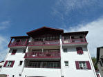 A vendre appartement de 68 m² 1/9