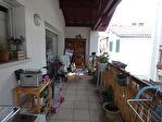 A vendre appartement de 68 m² 4/9