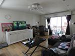 A vendre appartement de 68 m² 8/9