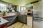 EXCLUSIVITE - ANGLET - Appartement 4 pièces atypique - Parc d'Hiver. 1/11