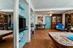 EXCLUSIVITE - ANGLET - Appartement 4 pièces atypique - Parc d'Hiver. 3/11