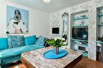 EXCLUSIVITE - ANGLET - Appartement 4 pièces atypique - Parc d'Hiver. 4/11