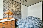 EXCLUSIVITE - ANGLET - Appartement 4 pièces atypique - Parc d'Hiver. 5/11