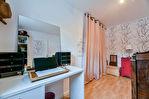 EXCLUSIVITE - ANGLET - Appartement 4 pièces atypique - Parc d'Hiver. 7/11