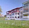 A vendre Appartement T3 de 55 m² 1/11