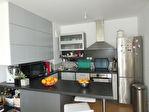 A vendre Appartement T3 de 55 m² 4/11